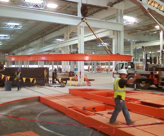 Air Caster, aircaster, aircasters, air casters, turntable, platform, industrial turntable, industrial turntables, industrial platforms, lift, scissor lift, scissor lifts, air float, ergonomic, ergomonics, ergonomic material handling, material, material handling, heavy move, air bearings, air pallets, Illinois, Decatur, best way to move heavy auto equipment, best way to move manufacturing equipment, best way to move military equipment, best way move agricultural equipment, best way move B2B, best move foundries, best way move industrial, best move oil equipment, best move ship yards, best move utilities, how move military, how move cars, how move automotive, how move trucks, how move military, how move agricultural, how move industrial, how move defense, how move foundries, how move ship yards, how move transformers, how move utilities